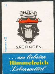 Sackingen.him.jpg
