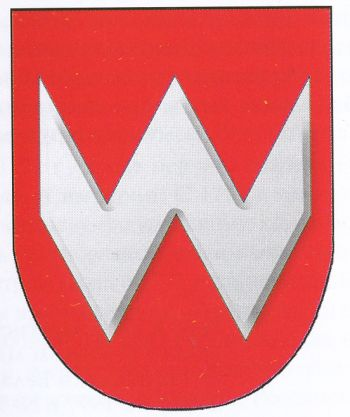 Arms of Vietka