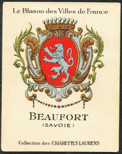 File:Beaufort.lau.jpg
