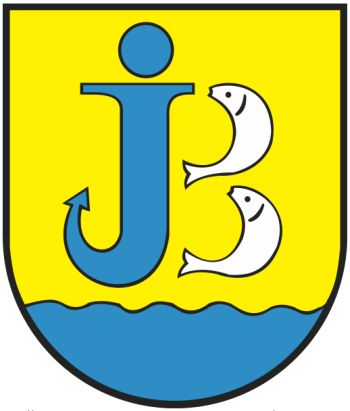 Arms (crest) of Jastarnia