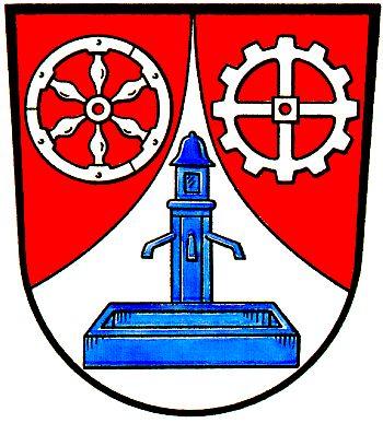 Weilbach bayern