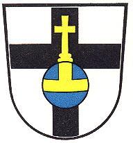 www.heraldry-wiki.com