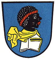 Singles pappenheim