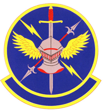 File:626th Tactical Control Flight, US Air Force.png