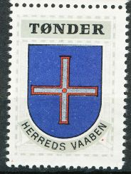 File:Tonder.herred.jpg