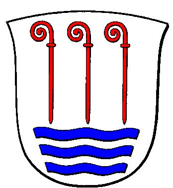 Arms of Sorø Amt