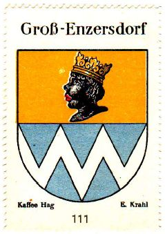 groß of fees meaning
