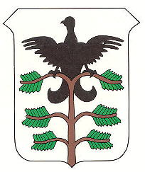 Arms (crest) of Hamar