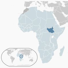 Southsudan-location.jpg
