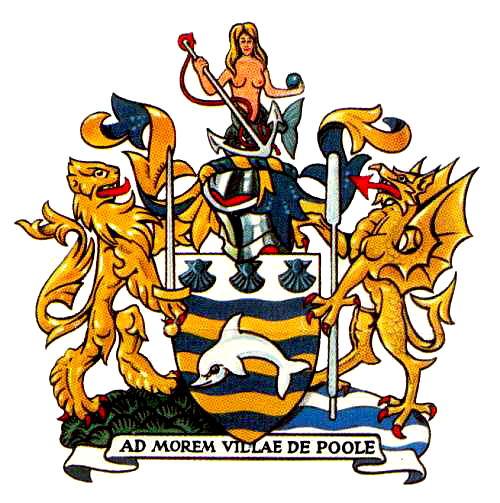 Arundell arms devon uk