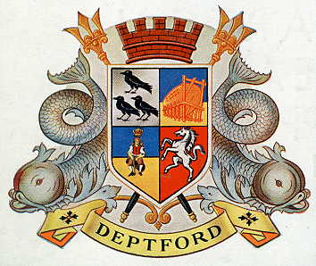 File:Deptford.jpg
