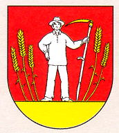 File:Tisinec.jpg