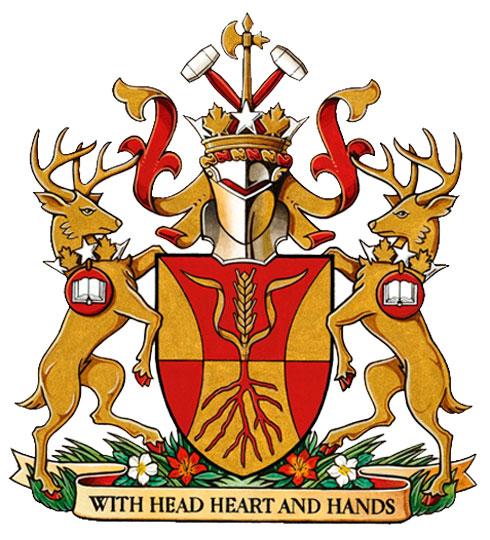 helland family association inc coat of arms crest of. Black Bedroom Furniture Sets. Home Design Ideas