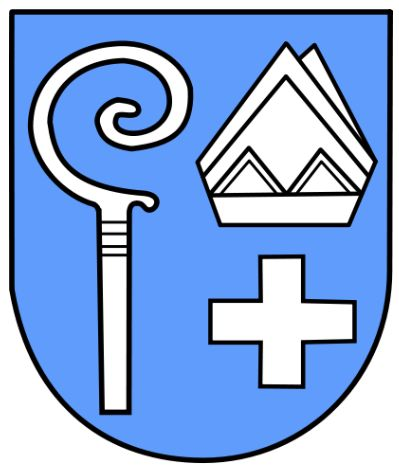 Herb Kwidzyna