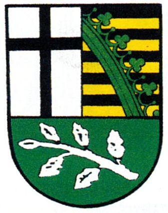 Landkreis Sonneberg (bis 1994)