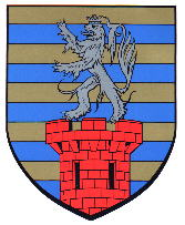 Armoiries de Diekirch