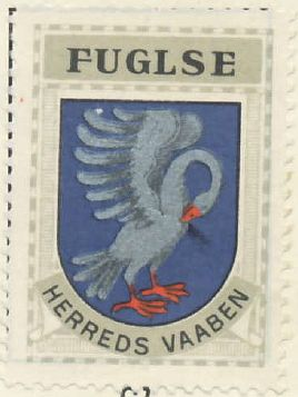 File:Fuglse.herred.jpg