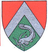 Arms of Minvoul