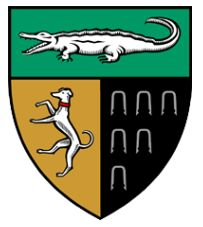 Arms of Yale University
