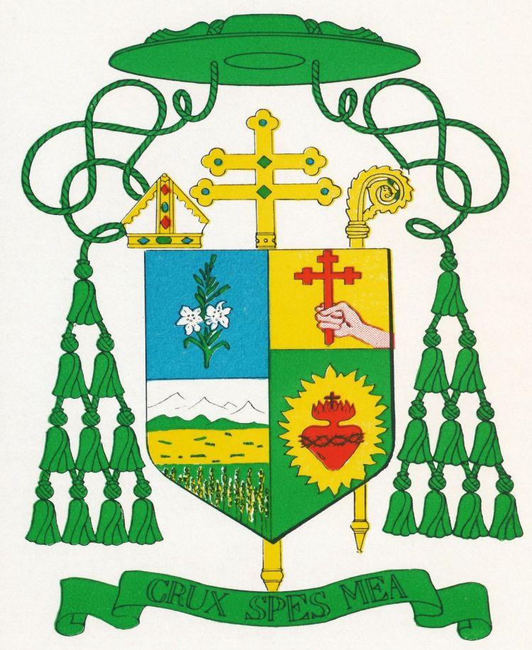 Fileedmonton Macdonaldjpg Heraldry Of The World