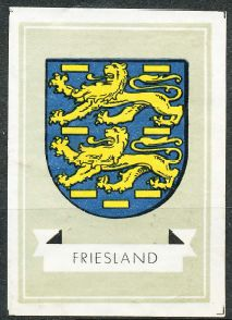 File:Friesland.olm.jpg