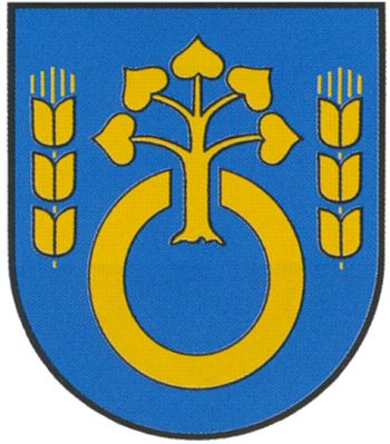 Wendezelle