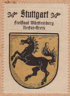 autobahnverbindung stuttgart zazenhausen