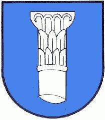 Dolsach