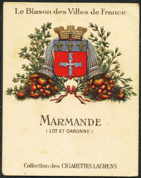 File:Marmande.lau.jpg