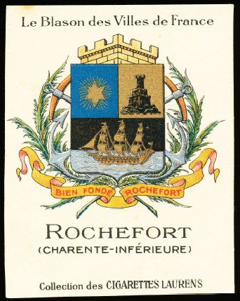 File:Rochefort.lau.jpg