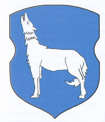 Arms of Luninets