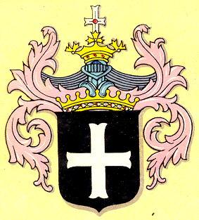 The Batavian Republic