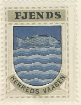 File:Fjends.herred.jpg