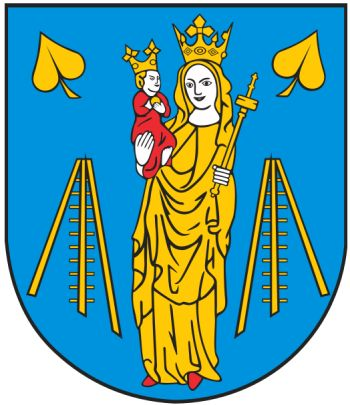 Arms of Lipinki