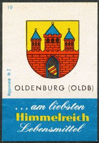 Oldenburg.him.jpg