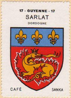 http://www.ngw.nl/heraldrywiki/images/5/5e/Sarlat.hagfr.jpg