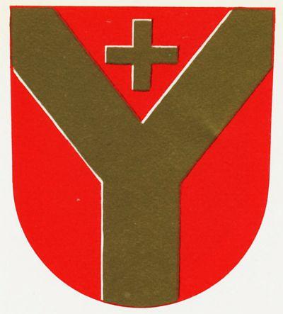 Ylojarvi