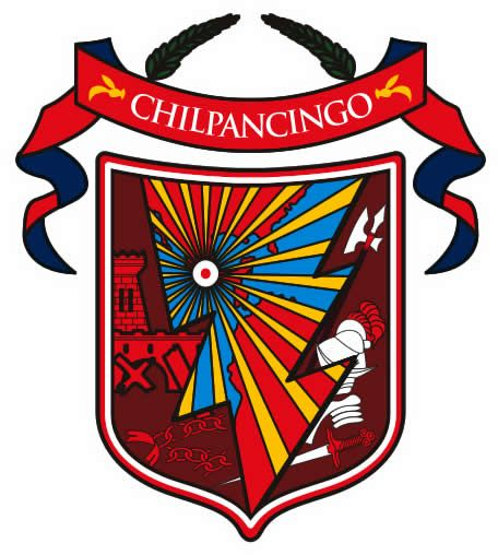 Arms (crest) of Chilpancingo