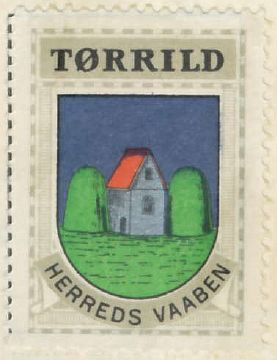 File:Torrild.herred.jpg