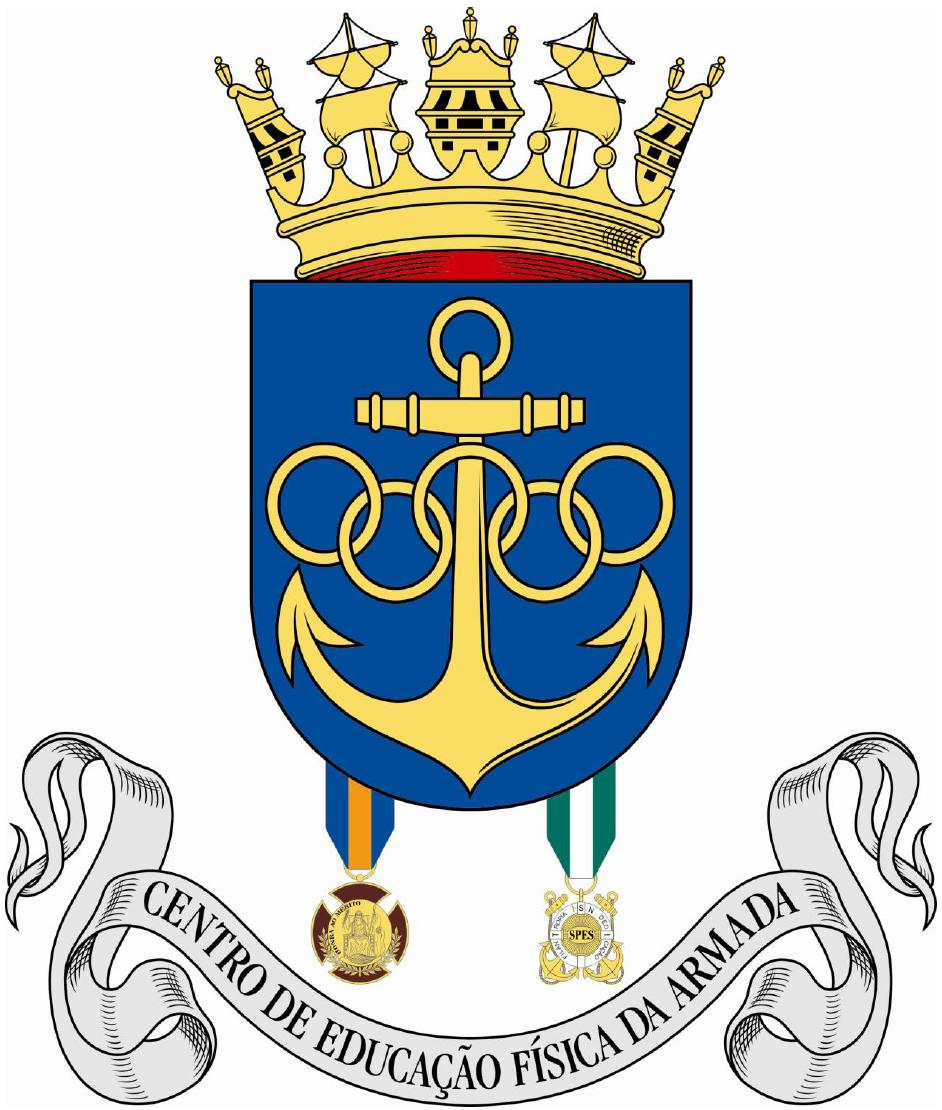 Filecenter For Physical Education Of The Navy Portuguese Navyg