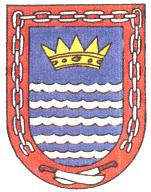 Arms of Naguabo
