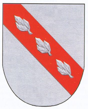 Arms of Osveya