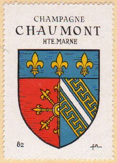 http://www.ngw.nl/heraldrywiki/images/6/6b/Chaumont2.hagfr.jpg