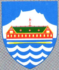 Arms of Nuuk