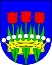 Arms of Pribislavec