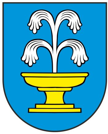 Arms of Funtana