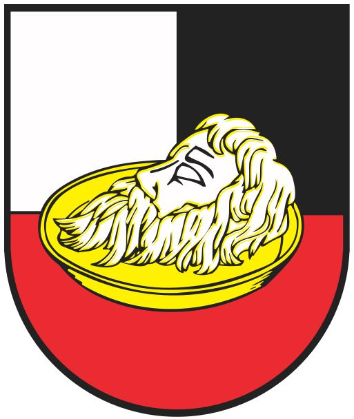Arms of Pisz