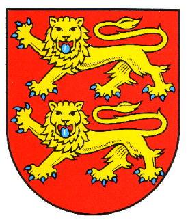Single duderstadt