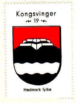 norges date Kongsvinger