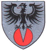 Arms of Moanda